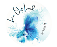 VIRTUAL Live Out Loud 5K - Anywhere, FL - race104293-logo.bF24yX.png