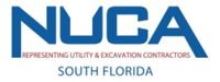 NUCA of South Florida Virtual 5K 2021 - Any, FL - race104392-logo.bF27KE.png