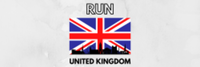 Run the U.K. Virtual Marathon - Anywhere Usa, PA - race104366-logo.bF2WXV.png