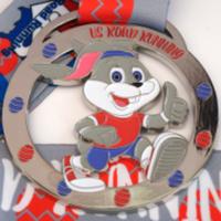 US Road Running 5K, 10K, & Half Marathon (S) - Harrisburg, PA - race104291-logo.bF2sGE.png
