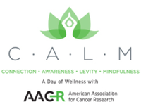 C.A.L.M. || A Day of Wellness with the AACR - Philadelphia, PA - race103226-logo.bF2IiY.png