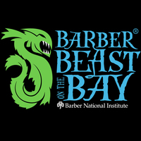 2021 Barber Beast on the Bay - Erie, PA - c66283d1-56a3-4098-bed1-45f1cf177ad9.jpg
