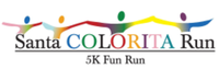 Santa Colorita 5K Fun Run Committee Meeting - Castaic, CA - race22234-logo.byBb6C.png