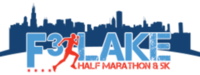 12th Annual F^3 Lake Half Marathon & 5k - Chicago, IL - race103879-logo.bFY_SE.png