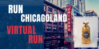 Run Chicagoland Virtual Run - Anywhere Usa, IL - race104365-logo.bF2WN2.png