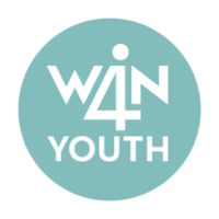 Win4Youth 5k Inland Empire Region - San Dimas, CA - race43527-logo.byKOqc.png
