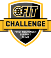 BFit Virtual Step Challenge powered by National Grid - Boston, MA - race92160-logo.bEXS8h.png