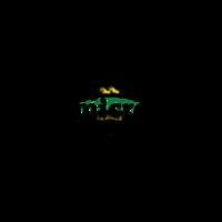 McKirdy Micro Marathons - Rockland Lake State Park - Valley Cottage, NY - race104062-logo.bF1v8b.png