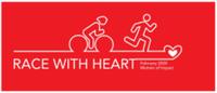Cardiac Moms Race with Heart: Run, Walk, Cycle - Raleigh, NC - race103148-logo.bF2NIC.png
