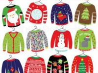 Tacky Sweater 5k - Greenville, SC - race103014-logo.bFRuwp.png