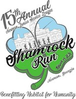 15th Annual ShamRock Run - Newnan, GA - 518118b0-df87-4621-a8c5-82d1f94ed0cd.jpg
