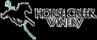 Horse Creek Wine Run 5k - Sparks, GA - race104239-logo.bF1_YS.png