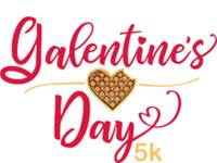 Galentine's Day 5K - Atlanta, GA - race104043-logo.bF0yum.png