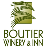 Boutier Wine Run 5k - Danielsville, GA - race104380-logo.bF24Eb.png