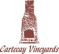 Cartecay Wine Run 5k - Ellijay, GA - race104203-logo.bF16YT.png