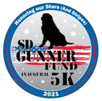 SD Gunner Fund 5K - Richmond Hill, GA - race104314-logo.bF2HrT.png