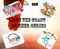 5th Annual Run The Coast - SUMMER SERIES - Gulf Shores, AL - 0b2b7944-00b6-489c-af63-4b4afda9a939.png