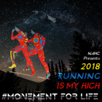 Running is My High 2018 - Oakland, CA - race13271-logo.bAAsCZ.png
