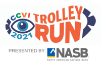 Trolley Run - Kansas City, MO - race97482-logo.bF26Lb.png