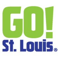 Support GO! St. Louis - University City, MO - race104211-logo.bF17WI.png