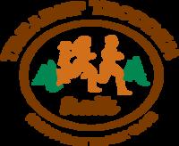 Lakeshore Trail Trek - Lenoir City, TN - race27133-logo.bF3KBG.png