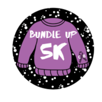 Bundle Up Against Cancer Virtual 5K Run/Walk - Woodbury Heights, NJ - race103513-logo.bF0Mv6.png