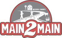 Main to Main - Osage, IA - race104221-logo.bF181a.png