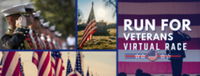 Memorial Day Virtual Run 2021 - Anywhere Usa, VA - race104450-logo.bF3FrV.png