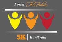 Foster the Future 5/10K RUN/WALK - Los Angeles, CA - Foster-The-Future-RP.jpg