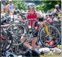 ** Prerace Clinic**  2021 Cal Tri Charlottesville - 9.26.21 - Charlottesville, VA - triathlon-7.png