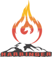 The Harbinger Challenge - Any City, VA - race103451-logo.bF3cRd.png