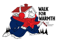 Capital Area Community Services 31st Annual Walk for Warmth - Clinton,  Eaton, Ingham, Shiawassee, MI - race97349-logo.bFBkUm.png