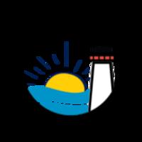 2021 Michigan Lighthouse Tour - Grand Rapids, MI - race104225-logo.bF186P.png