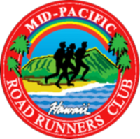 Catch Me If You Can 10K - Honolulu, HI - race103394-logo.bFUlQe.png