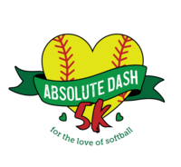 Absolute Dash 5k - For the Love of Softball - Woodinville, WA - AB_Dash_Logo_FINAL_tagline.png