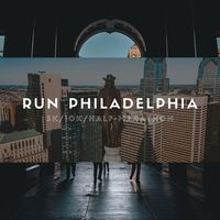 Run Philadelphia Virtual 5K/10K/Half-Marathon - New York City, NY - run_philadelphia__1_.jpg