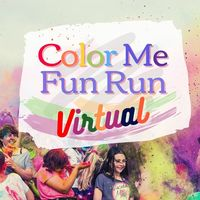 Color Me Fun Run Virtual - Chicago, IL - Color_Me.jpg