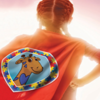Run with the Heroes - Madera, CA - race27594-logo.bAsO31.png