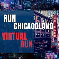 Run Chicagoland Virtual Run - Chicago, IL - Run_chicagoland.jpg