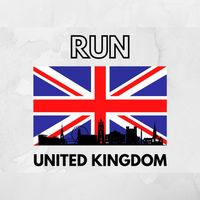 Run the U.K. Virtual Marathon - Memphis, TN - Run_UK.jpg