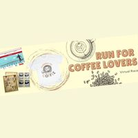 Run for Coffee Lovers Virtual - Denver, CO - Run_for_Coffee_Lovers_Virtual_Race__2_.jpg