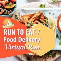 Run to Eat / Food Delivery Virtual Run - Minneapolis, MN - Run_to_Eat_VR.jpg