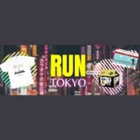 Run Tokyo Virtual Run - Los Angeles, CA - Run_Tokyo__1_.jpg