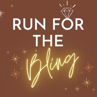 Run for the Bling Virtual Race - Las Vegas, NV - Run_for_the_Bling.jpg