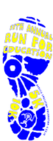 11th Annual Benicia Education Foundation Run for Education - Benicia, CA - race28434-logo.bApch5.png