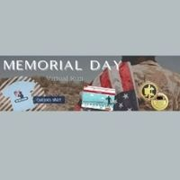Memorial Day Virtual Run 2021 - Dallas, TX - Memorial_Day_VR.jpg