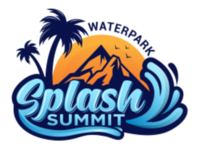 Splash Summit Triathlon - Provo, UT - race104547-logo.bF4ys2.png