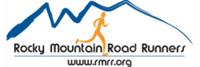 RMRR August 6th 2021 Race - 5K at DeKoevend Park - Centennial, CO - race96176-logo.bFkmI4.png