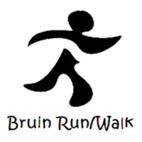 18th Annual Bruin Run/Walk - Los Angeles, CA - race42637-logo.byFeJA.png
