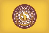 2021 RAT 1000 and Mini RATs - Texarkana, TX - race104585-logo.bF42tp.png